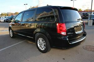2016 Dodge Grand Caravan SXT PLUS EDITION *REAR DVD* London Ontario image 10