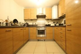 1 double bedroom apartment situated in a central location on High Street Stratford to rent