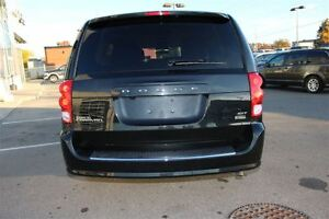 2016 Dodge Grand Caravan SXT PLUS EDITION *REAR DVD* London Ontario image 15