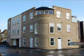1 bedroom flat in Mildmay Road, Chelmsford, CM2 (1 bed)