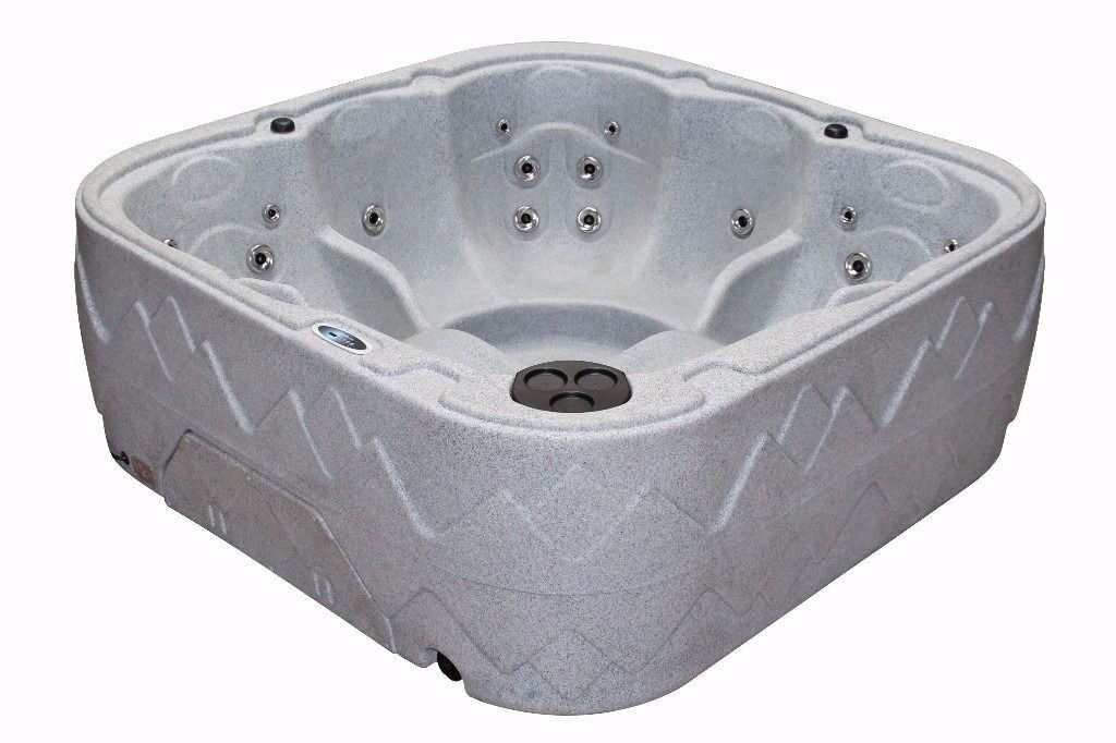Passion SpasDream Spa Hot Tubin Quinton, West MidlandsGumtree - PASSION SPAS DREAM SPA (FREE DELIVERY AND INSTALL) CALL FOR DISCOUNTED SALES PRICES WITH FREE DELIVERY The Dream spa is manufactured to be portable, durable and affordable, due to the unique dimensions of this spa it can fit through most standard...