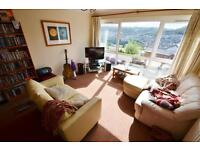 2 bedroom house in Hillside View, Graigwen, Pontypridd