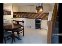 2 bedroom house in Castner Avenue, Weston Point, Runcorn, WA7 (2 bed)