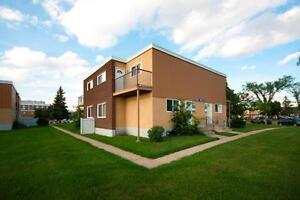 RENT A 3 BEDROOM FOR THE PRICE OF 2 - Close to WEM! Edmonton Edmonton Area image 12