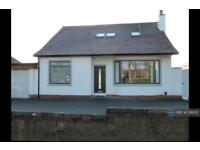 3 bedroom house in Balwearie Road, Kirkcaldy, KY2 (3 bed)