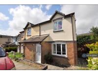 3 bedroom house in Inney Close, Callington, PL17 (3 bed)