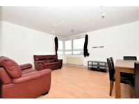 **HOUSING BENEFIT ACCEPTED 3 BED FLAT IN SHADWELL E1. QUICK LET SO HURRY!!**