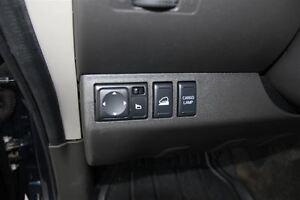 2015 Nissan Frontier PRO4X Leather/ Navigation/ Sunroof/ Box Lin Prince George British Columbia image 19