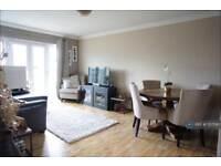 2 bedroom flat in Raphael Court, Sunbury In Thames, TW16 (2 bed)