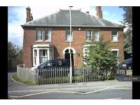 2 bedroom flat in Longlevens, Gloucester, GL2 (2 bed)
