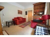 5 bedroom house in Inglefield Avenue, Heath, Cardiff