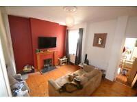 3 bedroom house in Treharris Street, Roath, Cardiff