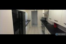 5 bedroom house in Jedburgh Street, Middlesbrough, TS1 (5 bed)