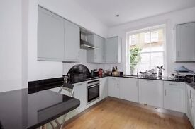 WONDERFUL 4 BEDROOM HOUSE IN SOUTH NORWOOD near station
