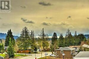 2178 Winfield Dr Sooke, British Columbia
