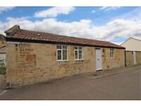 1 x Bedroom Detached Bungalow Situated in the heart of Oldfield Park