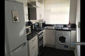 4 bedroom house in Hart Street, Lenton, Nottingham, NG7 (4 bed) (#1239374)