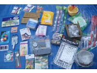 Market Stall, Car Boot Business, '000's Of Items, make ££££'s Bargain