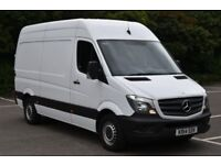 cheap man & van removals service 15p/h and nationwide