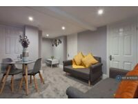 1 bedroom in Colwick Road, Nottingham, NG2 (#1105235)