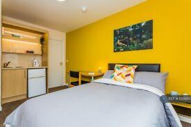 1 bedroom in Roker Avenue, Sunderland, SR6 (#1056950)