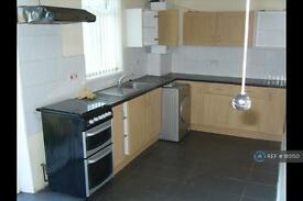 3 bedroom house in Towngate, Huddersfield, HD4 (3 bed)