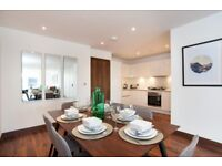 BRAND NEW 2 BEDROOM 2 BATH LUXURY VACANT APARTMENT IN BEAUFORT PARK COLINDALE ARGENT HOUSE SPACIOUS