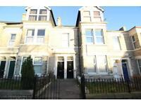 4 bedroom flat in Normanton Terrace, Elswick