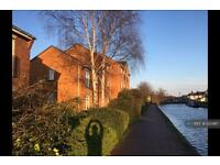 1 bedroom flat in Rugeley Close, Tipton, DY4 (1 bed)