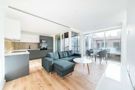 BRAND NEW 1 BED - Rosamond House SW1P - ST JAMES PARK SLOANE SQUARE VICTORIA WESTMINISTER PIMLICO