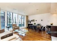 2 bedroom flat in Peninsula Apartments, London, W2 (2 bed)