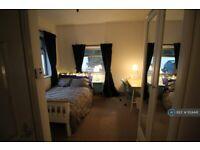 1 bedroom in Bath Road, Bristol, BS4 (#1124441)