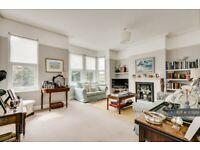 2 bedroom flat in Gorringe Park Avenue, London, CR4 (2 bed) (#1202261)