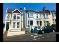 4 bedroom house in Grantham Road, Brighton, BN1 (4 bed)