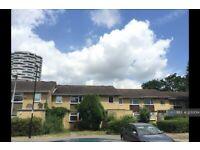 3 bedroom house in Granville Close, Croydon, CR0 (3 bed) (#1230014)