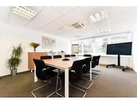 CHISWICK Office Space to Let, W4 - Flexible Terms | 3 -86 people