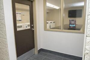 Beautiful 2 Bedroom Suites Avail in Downtown London! CALL TODAY! London Ontario image 10