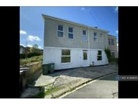 2 bedroom flat in Laira, Plymouth, PL3 (2 bed) (#999625)