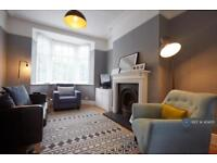 4 bedroom house in Heaton Norris, Stockport, SK4 (4 bed)