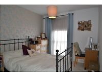 *** Modern 1 Bedroom Flat To Rent In The Heart Of East Dulwich ***