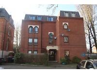 2 bedroom flat in Windsor, Windsor, SL4 (2 bed)