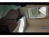 1 bedroom in Preston Road, Wembley , HA3 (#1007843)