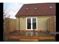 1 bedroom house in Campden Rd, Stratford Upon Avon, CV37 (1 bed)