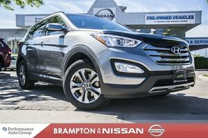 2013 Hyundai Santa Fe Sport 2.4 Premium *Heated seats|Bluetooth*
