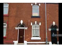 2 bedroom house in Whiteacre Road, Manchester, OL6 (2 bed)