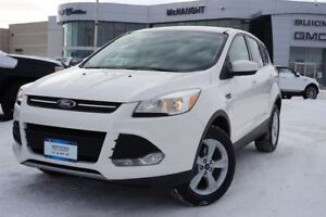 2014 Ford Escape SE AWD | Heated Seats | 2.0L ECOBOOST