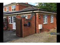 1 bedroom flat in Askett, Princes Risborough, HP27 (1 bed)