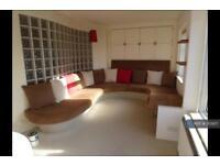 1 bedroom flat in Downfield Road, Bristol, BS8 (1 bed)