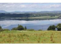 Bungalow for sale with stunning views