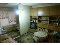 FOR SALE:Lovely 2bed flat with a garage in Haskovo,Bulgaria
